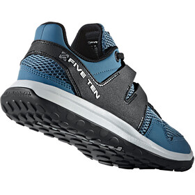Five Ten Access Shoes Women Blanch Blue